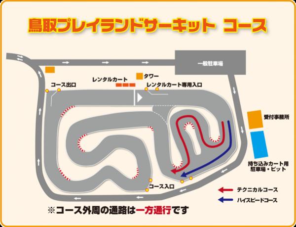 course201407